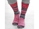 Hot Socks Simila 4629-303