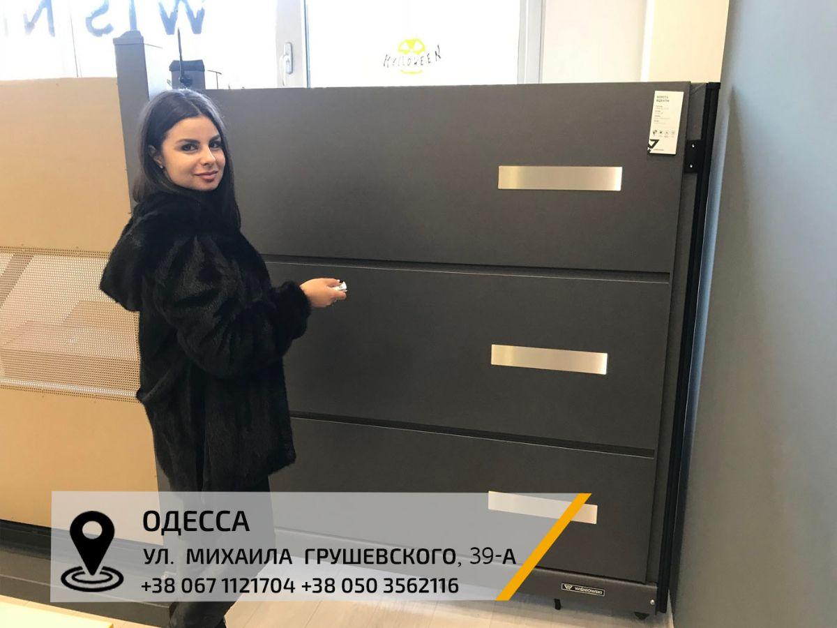 garazhnye-vorota-otkatnye-ograzhdeniya-vhodnye-dveri-dlya-chastnogo-doma-odessa