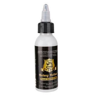 Solong Tattoo stencil transfer cream - трансферный гель (2OZ - 60 мл)