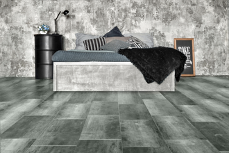 SPC плитка Alpine Floor Stone ECO 4-10 Корнуолл