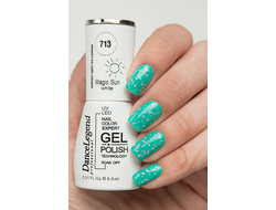 Magic Sun White