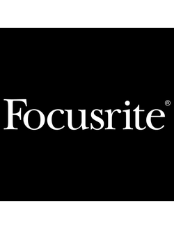 Focusrite Production