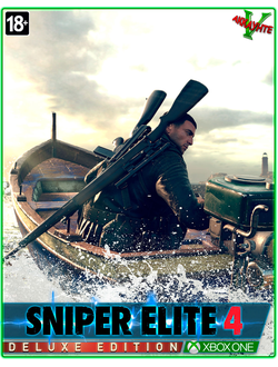 sniper-elite-4-digital-deluxe-edition-xbox-one