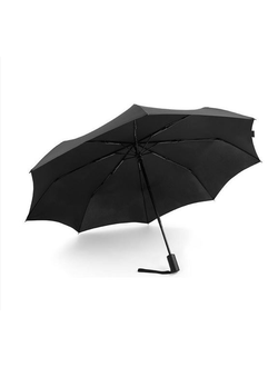 Зонт Xiaomi  Umbracella Super Large Automatic Umbrella серый