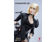 Коллекционная фигурка 1/6 Cross Fire - Mandala The Protector Action Figure (VC-CF-02) - VERYCOOL