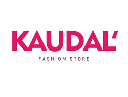 3.14  Kaudal - Fashion Store