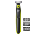 Триммер для бороды PHILIPS NORELCO OneBlade Trimmer.