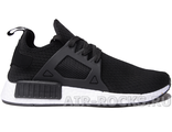 Adidas NMD_XR1 Primeknit (Euro 41-45) ANMD-027