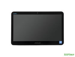"Моноблок ASUS V161GAT-BD025D, 15.6"", Intel Celeron N4000, 4Гб, 128Гб SSD,  Intel UHD Graphics 600, E"