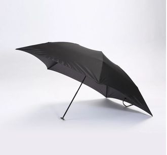 Зонт Xiaomi Umbracella Carbon Fiber Ultra Umbrella голубой
