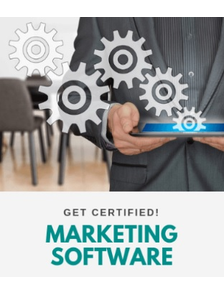 Hubspot Marketing Software Certification Exam Questions And Answers