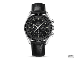 "OMEGA SPEEDMASTER PROFESSIONAL ""MOONWATCH"" 311.33.42.30.01.002"