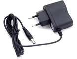 Sega/Dendy AC Adapter (no box)