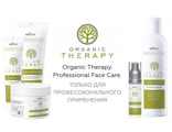 Белита Organic Therapy. Professional Face Care