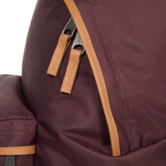 Рюкзак Eastpak Padded Pak'r Constructed Punch