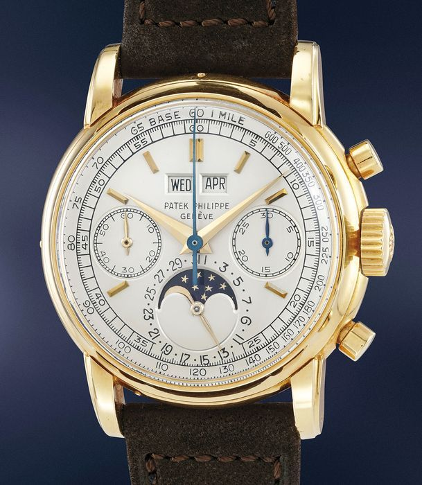 Твери в выкуп часов советские новые продам часы