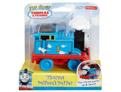 Thomas & Friends Юные инженеры Томас, DGL00
