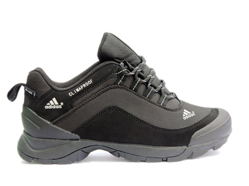 b468872e Кроссовки Adidas Terrex Winter купить - Адидас Терекс зимние в ...