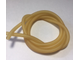 Silicone hose  for fuel 1,8x4.6 mm