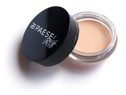 База под тени  Eyeshadow Base Paese