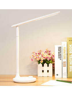 Настольная лампа Xiaomi Opple lighting LED charging desk lamp