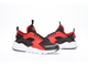 Nike Air Huarache Run Ultra Hyper Red Black (41-45) Арт. 101FA