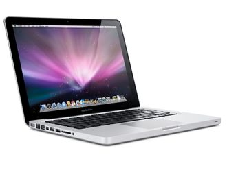 Ремонт Apple MacBook, MacBook Air, Apple MacBook Pro