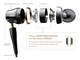 AUDIO-TECHNICA ATH-CKR100IS в soundwavestore-company.ru