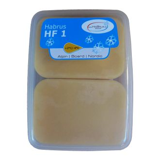 HaBrus HF 1 High Speed Wax 180 г