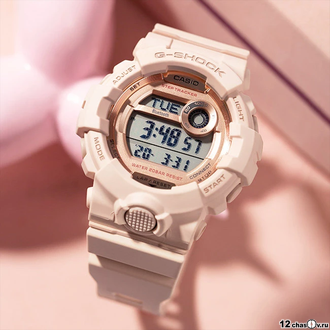 Часы Casio G-Shock GMD-B800-4ER
