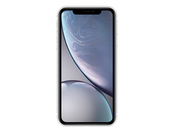 Apple iPhone XR 64Gb White (rfb)