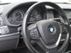 BMW X3 Special edition 2.0 TDI АT 4WD (184л.с.) 2012 ГОД