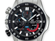 Часы Casio Edifice EFR-558DB-1A