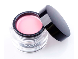 UV gel Kodi Pink builder 14 ml