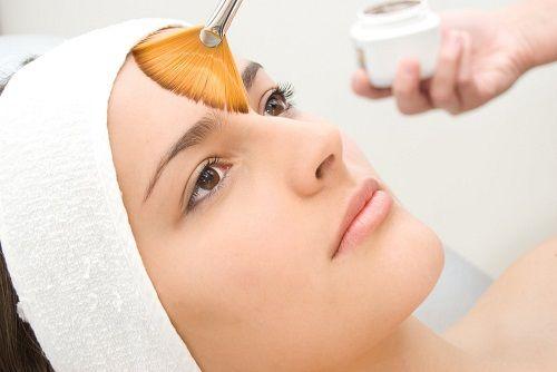 Инъекционная косметология