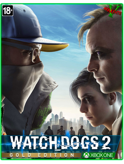 watch-dogs-2-gold-edition-xbox-one