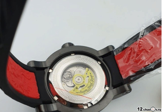Часы Invicta S1 Yakuza Dragon 28174