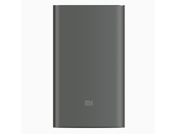 Power Bank 10000 mAh Pro