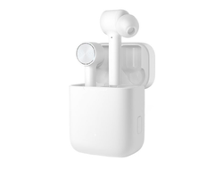 Беспроводные наушники Xiaomi AirDots Pro (Mi True Wireless Earphones) EAC