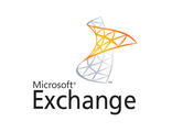 Exchange Server Sngl SA OLP C 312-02300