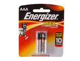 Баттарейки Energizer Alkaline Maximum AAA, 2 шт