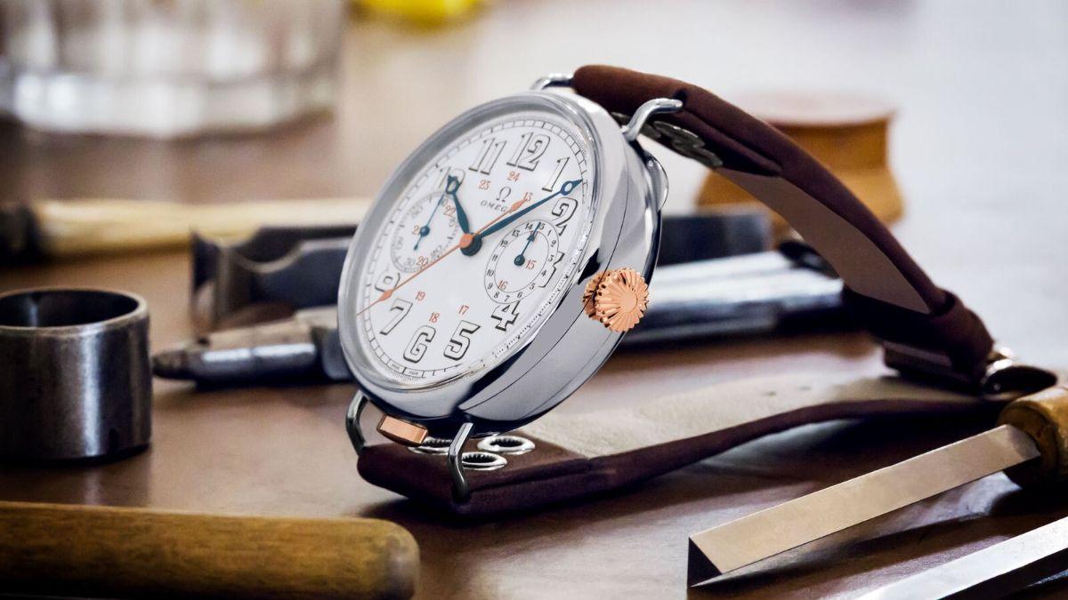 Скупка хронограф часы академического минимальная часа стоимость