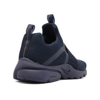 849e489e Купить кроссовки Nike Air Presto EXTREME Синие в СПБ