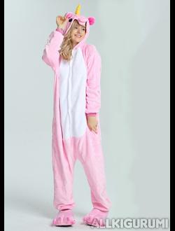 01838ce82af6 Купить пижаму кигуруми в СПб, цены на кигуруми в магазине ALLKIGURUMI