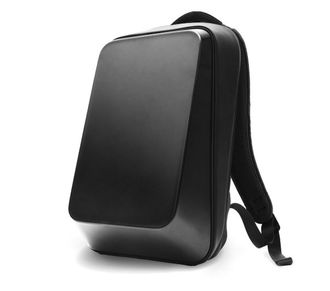 Рюкзак Xiaomi TAJEZZO BEABORN Shoulder Bag