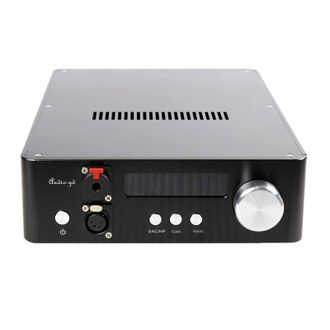 Audio-Gd NFB-10.33 в soundwavestore-company.ru