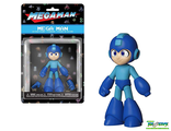 Фигурка Funko Action Figure: Mega Man