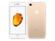 Купить IPhone 7 32gb Gold недорого в СПб