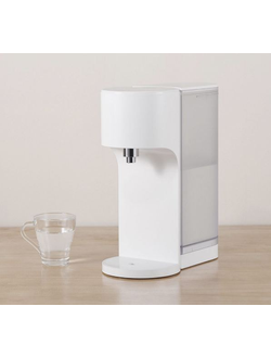 Умный термопот Xiaomi Viomi 1A Smart Wi-Fi  Water Heater 4L