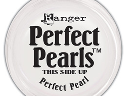 Пудра Perfect Pearls